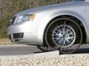 Bezvzduchové pneumatiky