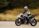 Oblečení na motorku: styl, pohodlí i bezpečnost
