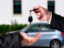 Kupujeme auto na leasing