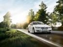Jaká jsou nejspolehlivější auta?