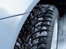 Jak si vybrat zimní pneumatiky?
