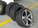 Jak si vybrat letní pneumatiky?