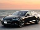 Tesla Model S: auto nové generace?