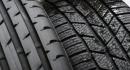 Je nebezpečné používat zimní pneu v létě?
