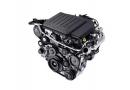 Péče o vozy s dieselovými motory