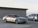 Volkswagen Passat B8 podrobné představení