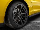 Jaká je životnost pneumatik?