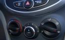 Jak vyčistit klimatizaci v autě?