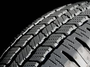 Jak vybrat pneumatiky?