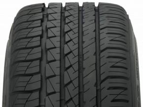 Technický popis pneumatiky