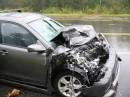 Vlastníte luxusní vůz? Nepodceňujte havarijní pojištění