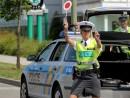 Jaký postih hrozí za řízení bez řidičského průkazu?