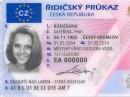 Jak postupovat při výměně řidičského průkazu?